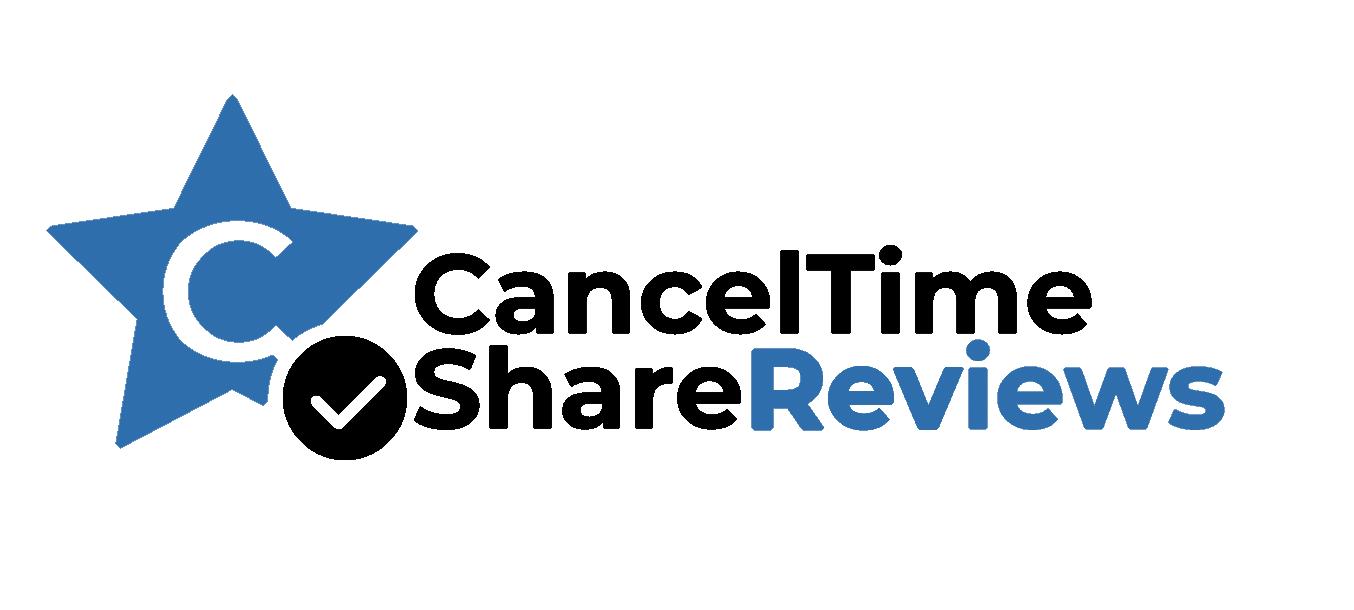 Timeshare Reviews Logo